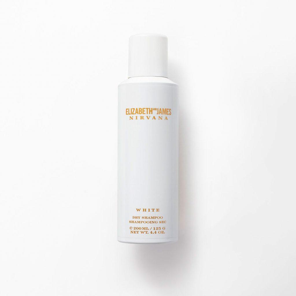 dầu gội khô dành cho tóc nhuộm - 01