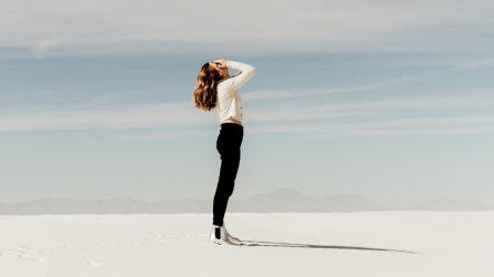 5 cách giúp người theo đuổi lối sống tối giản dành thời gian cho chính mình