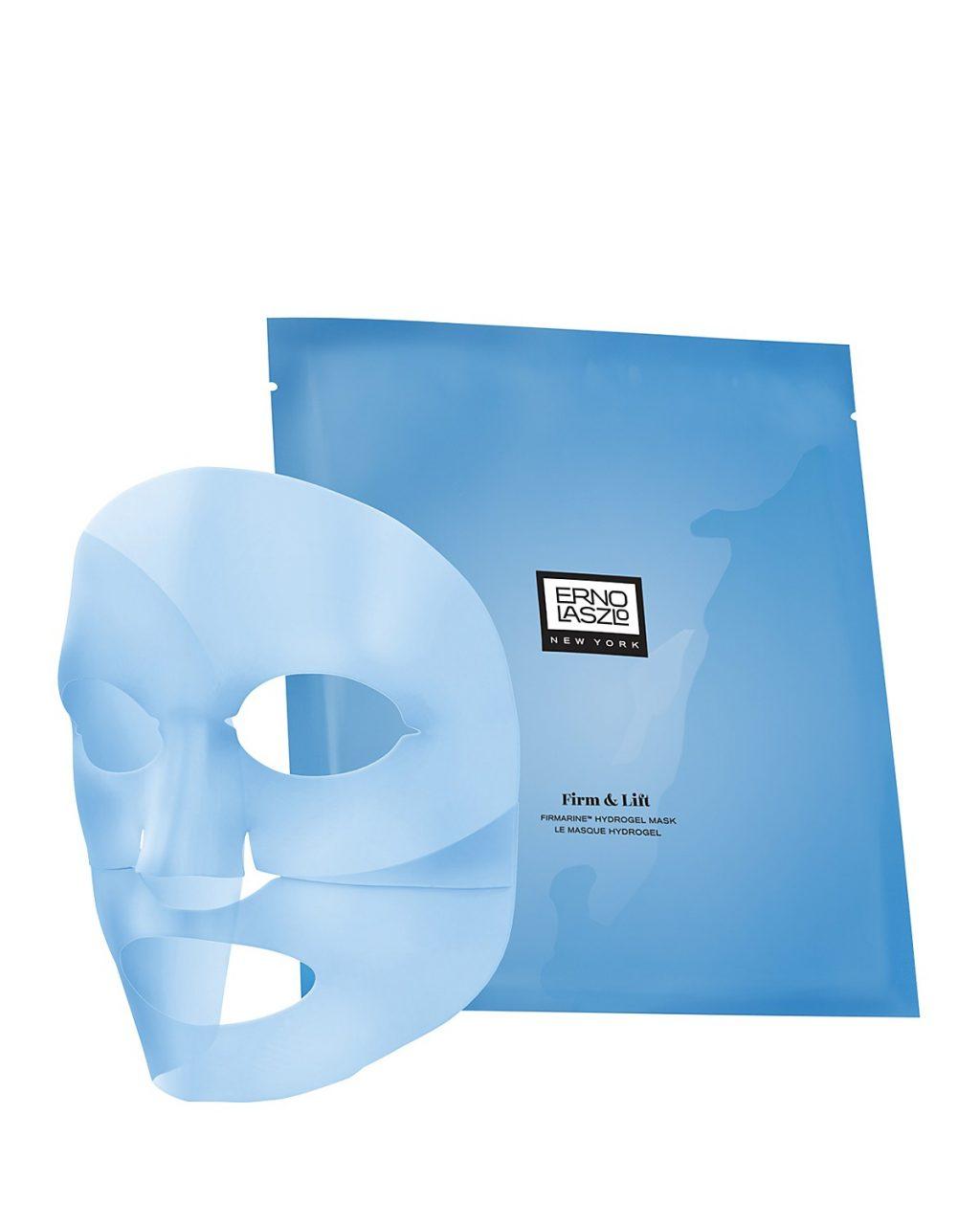 mặt nạ dưỡng da Erno Laszlo Firmarine Hydrogel Mask