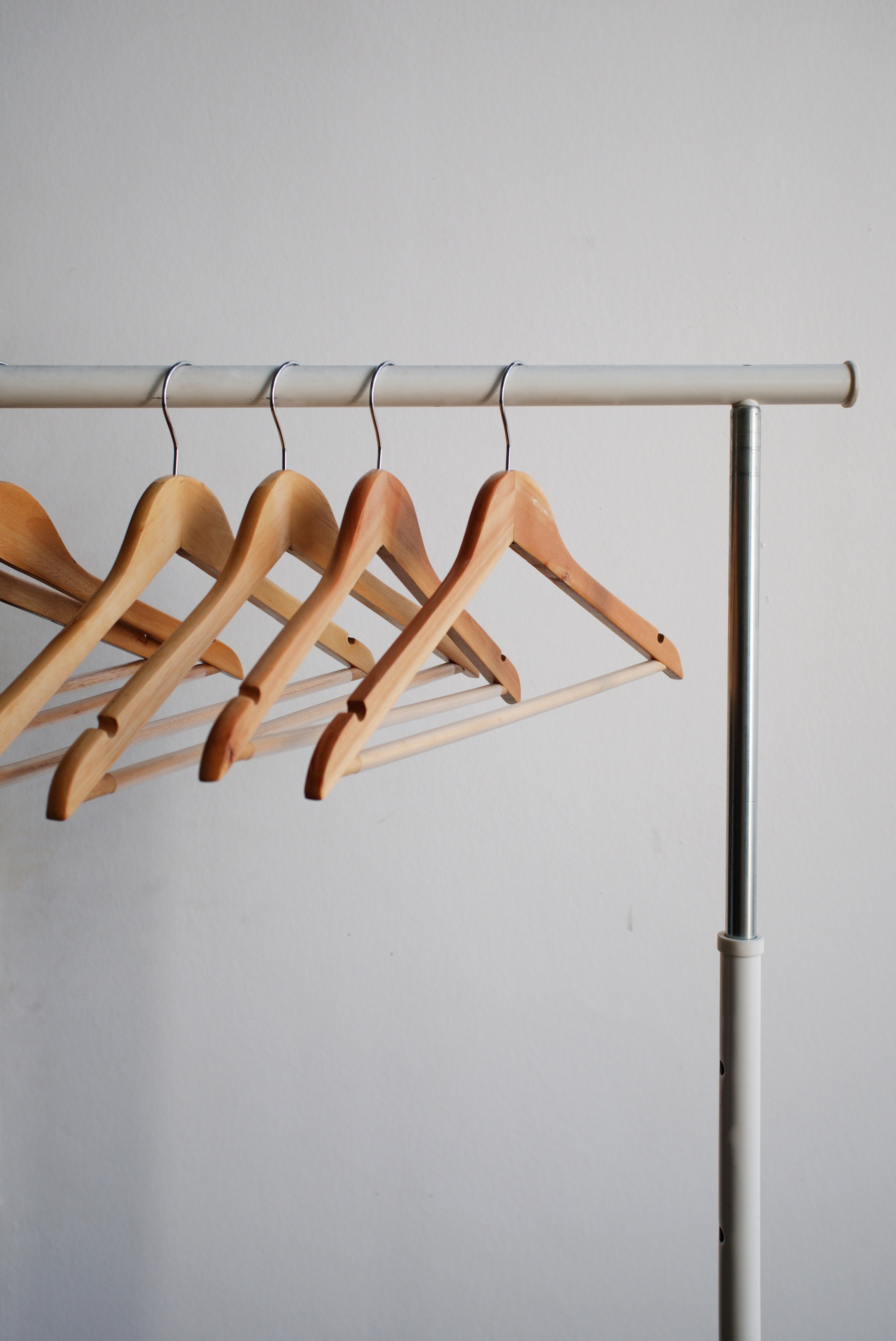 tủ quần áo thông minh 12