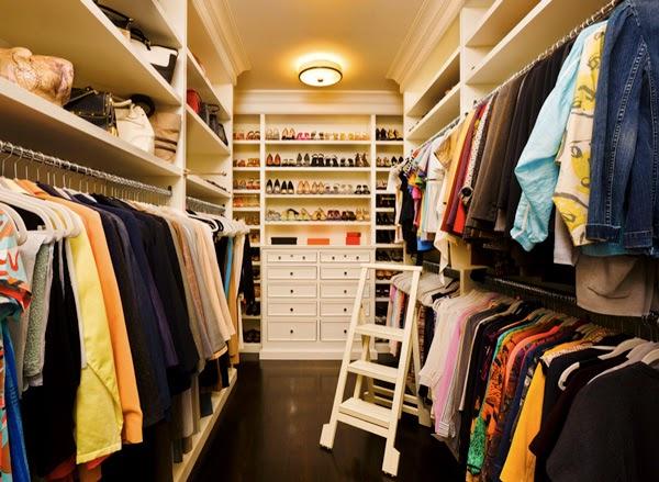 tủ quần áo thông minh 24