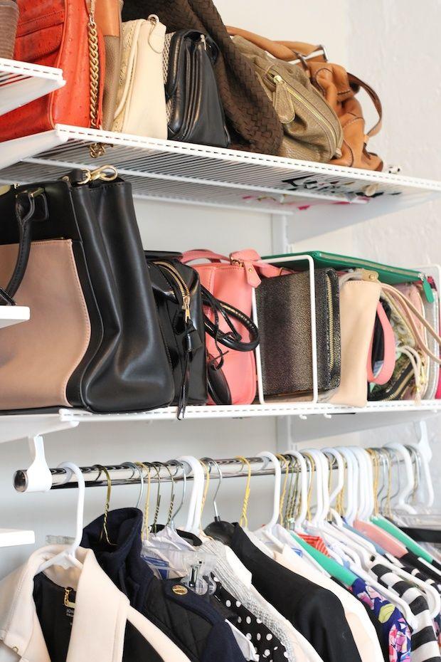 tủ quần áo thông minh 9