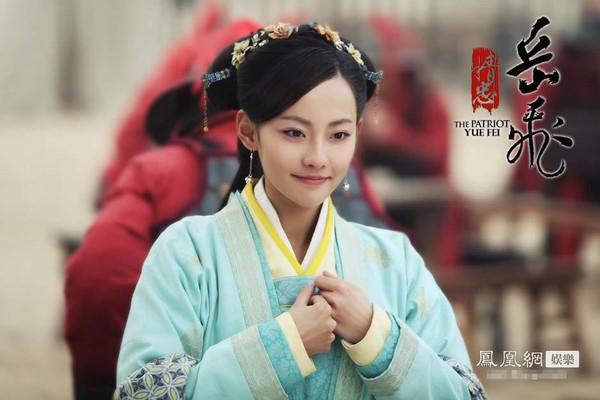 Trương Gia Nghê_sohu1