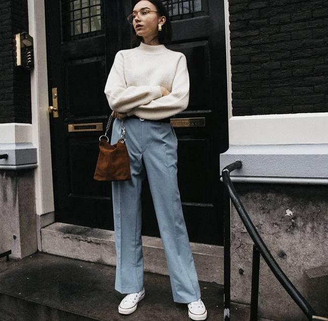 phong cách thời trang thập niên 80 26