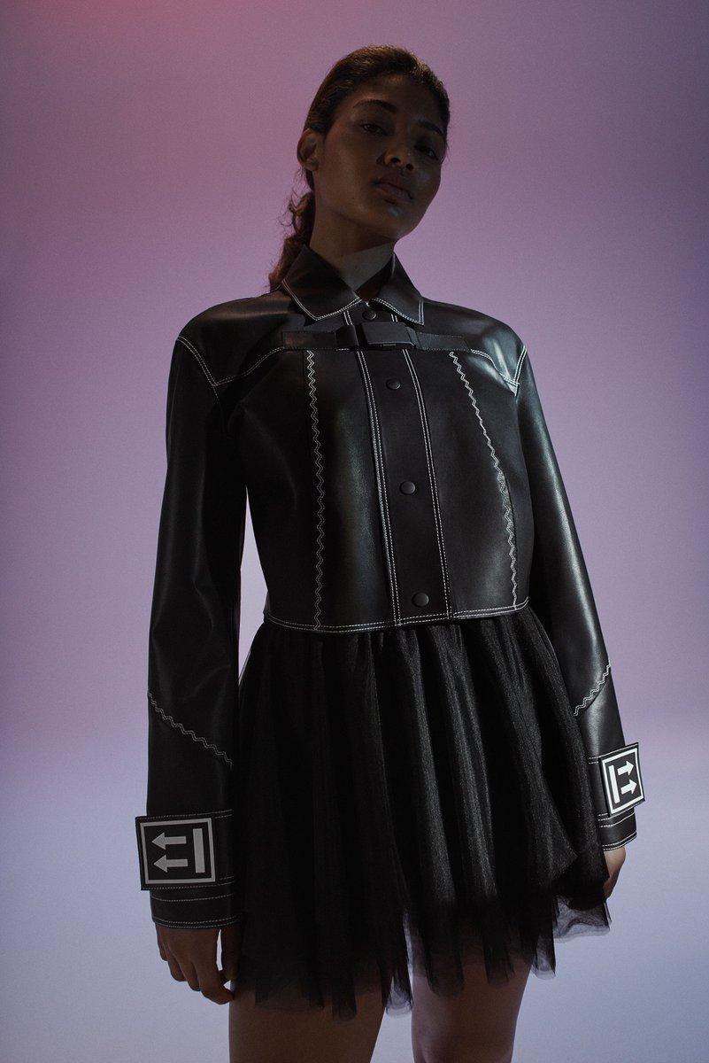 trang phục thi đấu serena williams 5