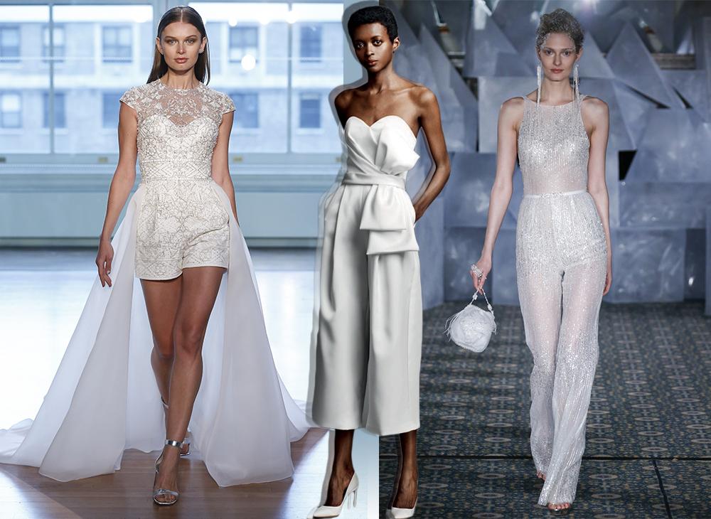 thời trang cưới 2019_Elle_Vietnam53