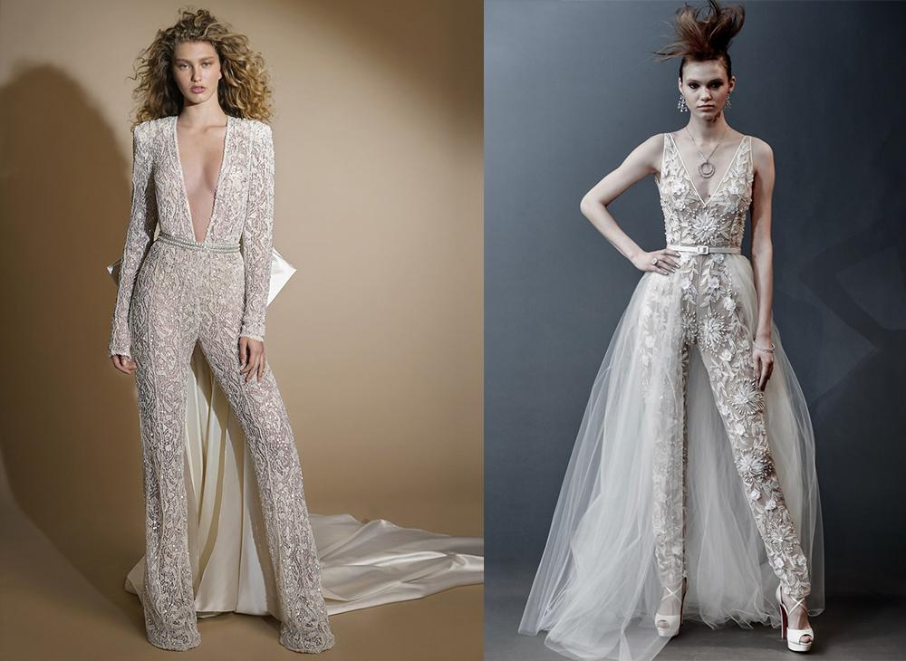 thời trang cưới 2019_Elle_Vietnam54