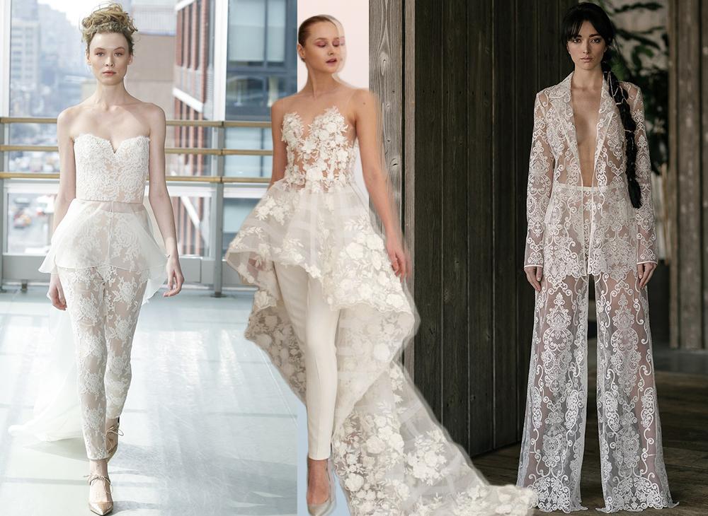 thời trang cưới 2019_Elle_Vietnam55
