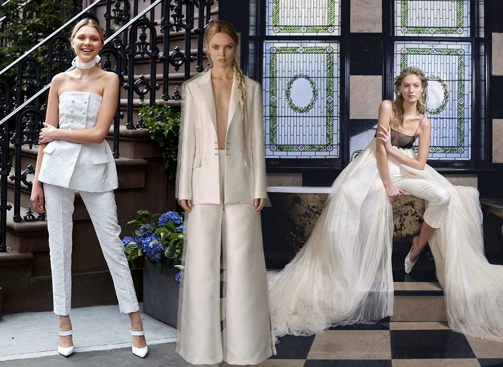 thời trang cưới 2019_Elle_Vietnam56