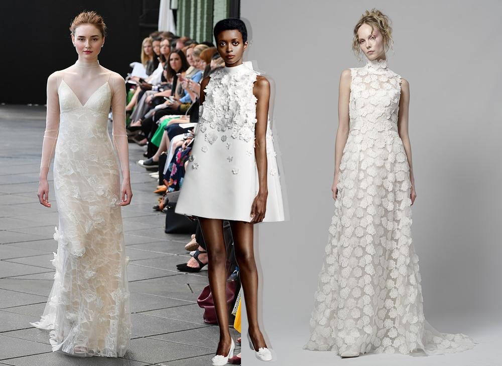 thời trang cưới 2019_Elle_Vietnam57