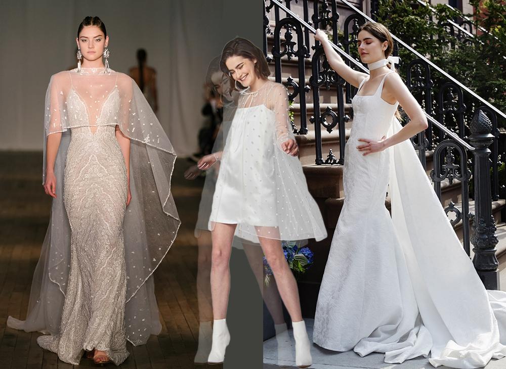 thời trang cưới 2019_Elle_Vietnam59
