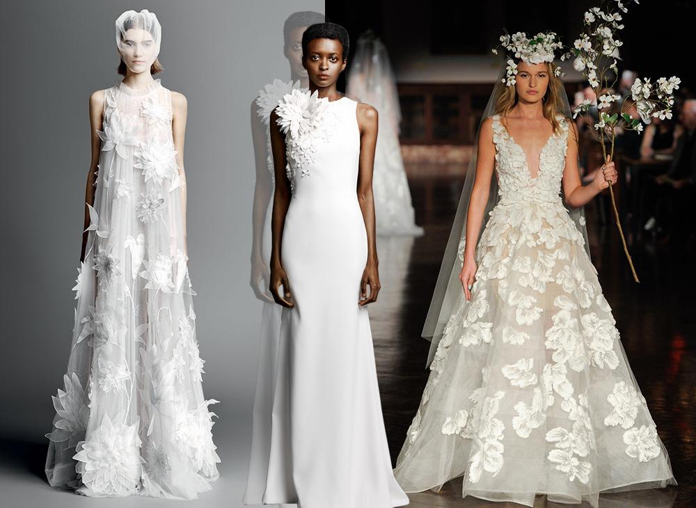 thời trang cưới 2019_Elle_Vietnam63