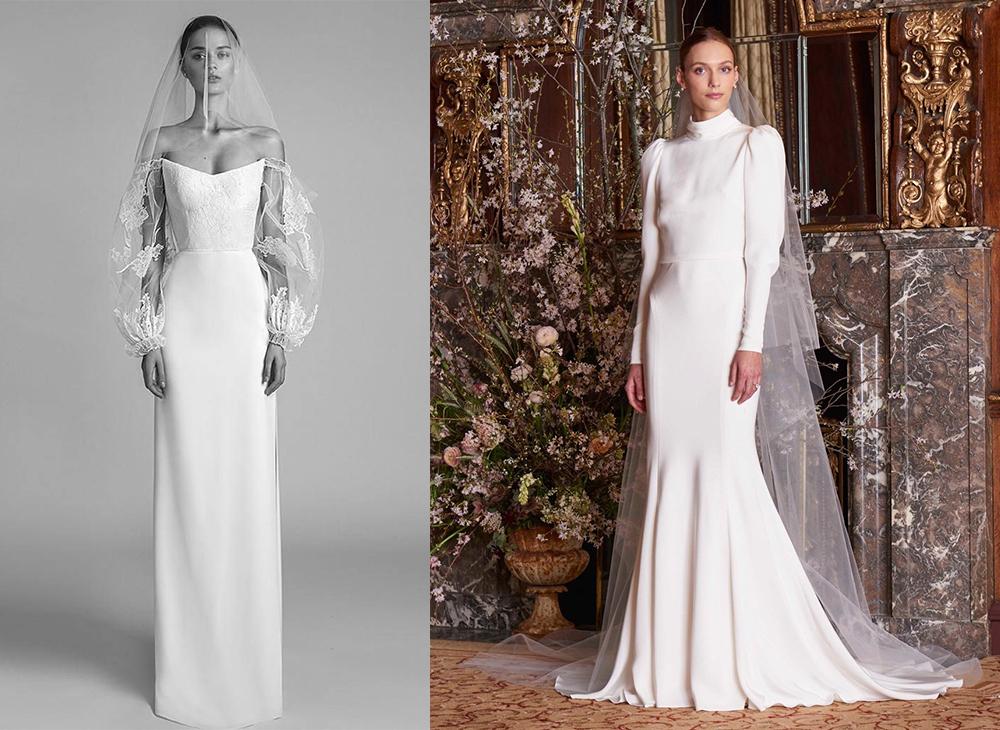 thời trang cưới 2019_Elle_Vietnam64
