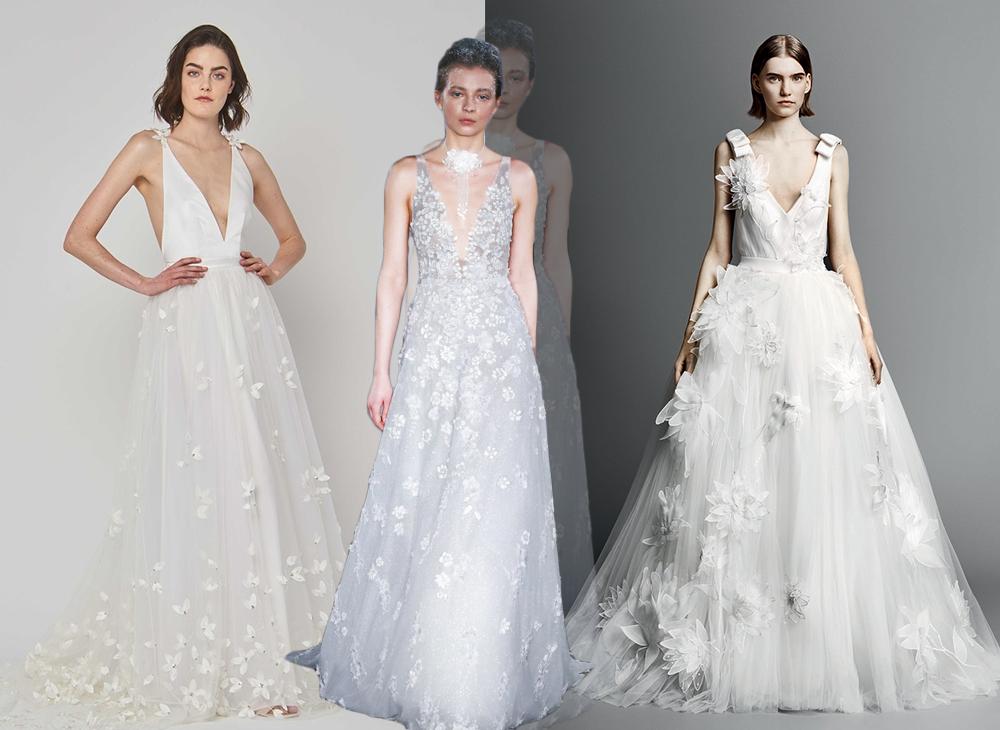 thời trang cưới 2019_Elle_Vietnam66