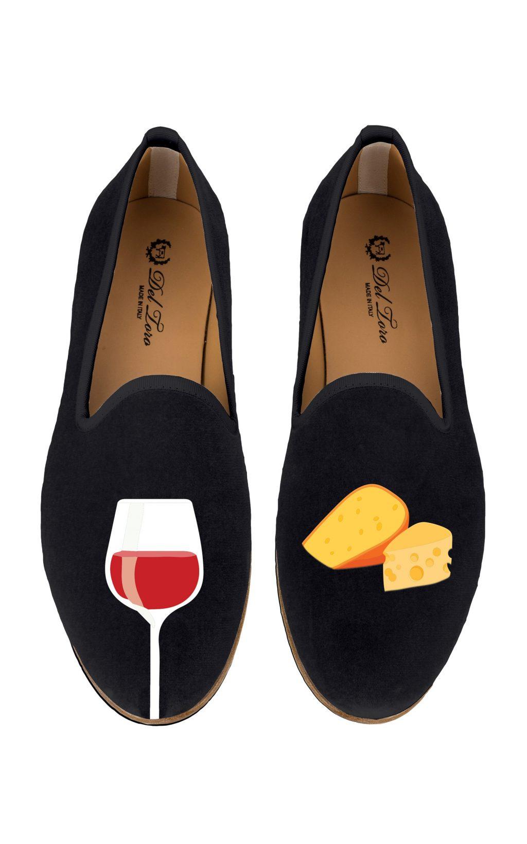 bộ sưu tập giày 4