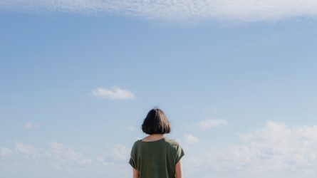 Kiểm soát căng thẳng, giải toả áp lực tránh trầm cảm