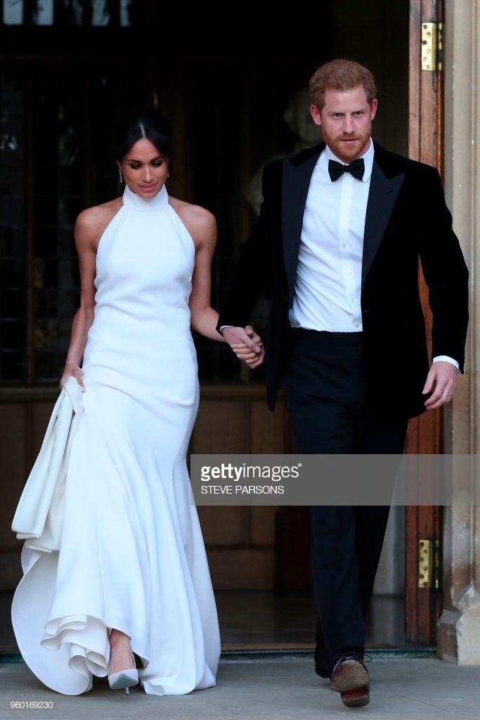 NTK Stella McCartney váy cưới của Meghan Markle_Elle_Vietnam2