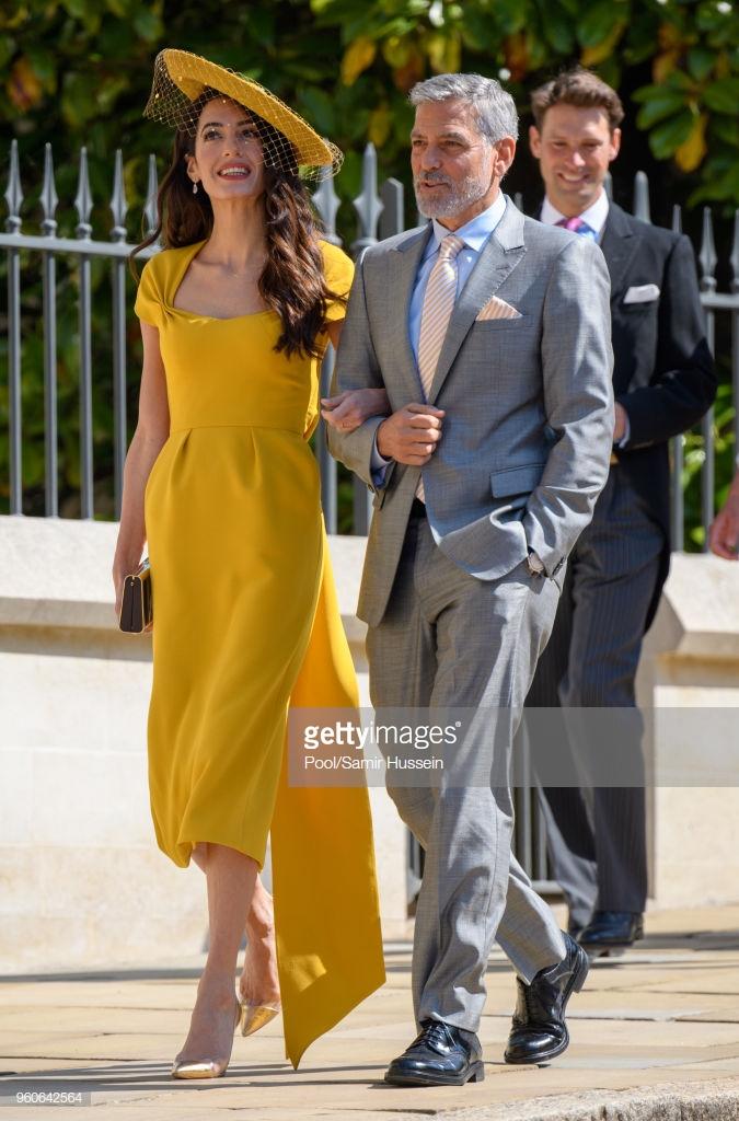 NTK Stella McCartney váy cưới của Meghan Markle_Elle_Vietnam4