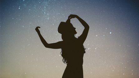 Hiện tượng Thiên Vương tinh nghịch hành có thể ảnh hưởng đến đời sống tình cảm của bạn