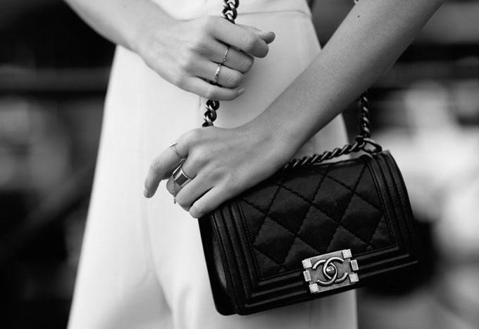 NTK Coco Chanel và những thiết kế biểu tượngg_elle_vietnam1