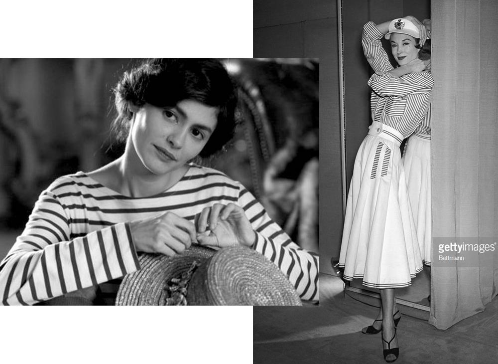 NTK Coco Chanel và những thiết kế biểu tượngg_elle_vietnam4