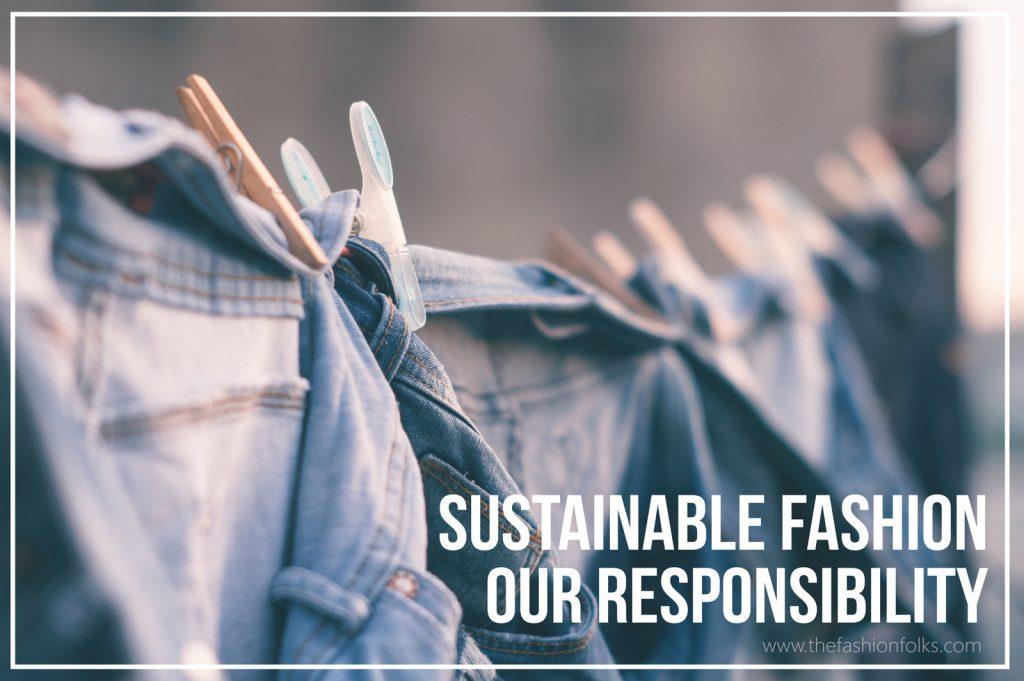 thời trang bền vững 5
