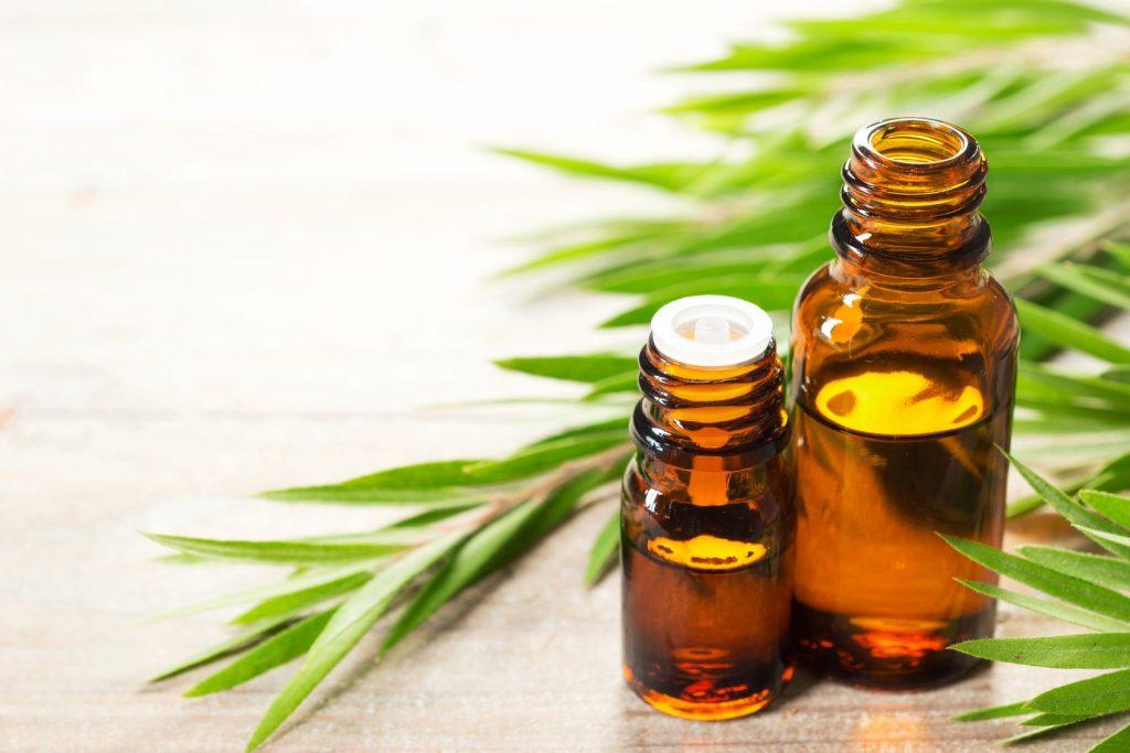trị mụn hiệu quả với thảo dược kháng viêm - 04