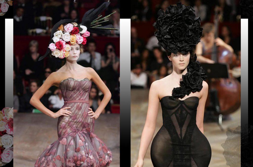 phụ kiện thời trang 11