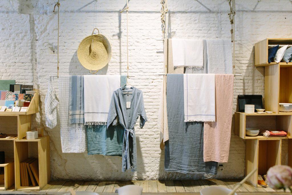 thời trang bền vững 12