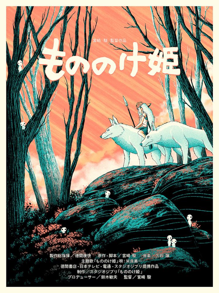 Hayao Miyazaki 6