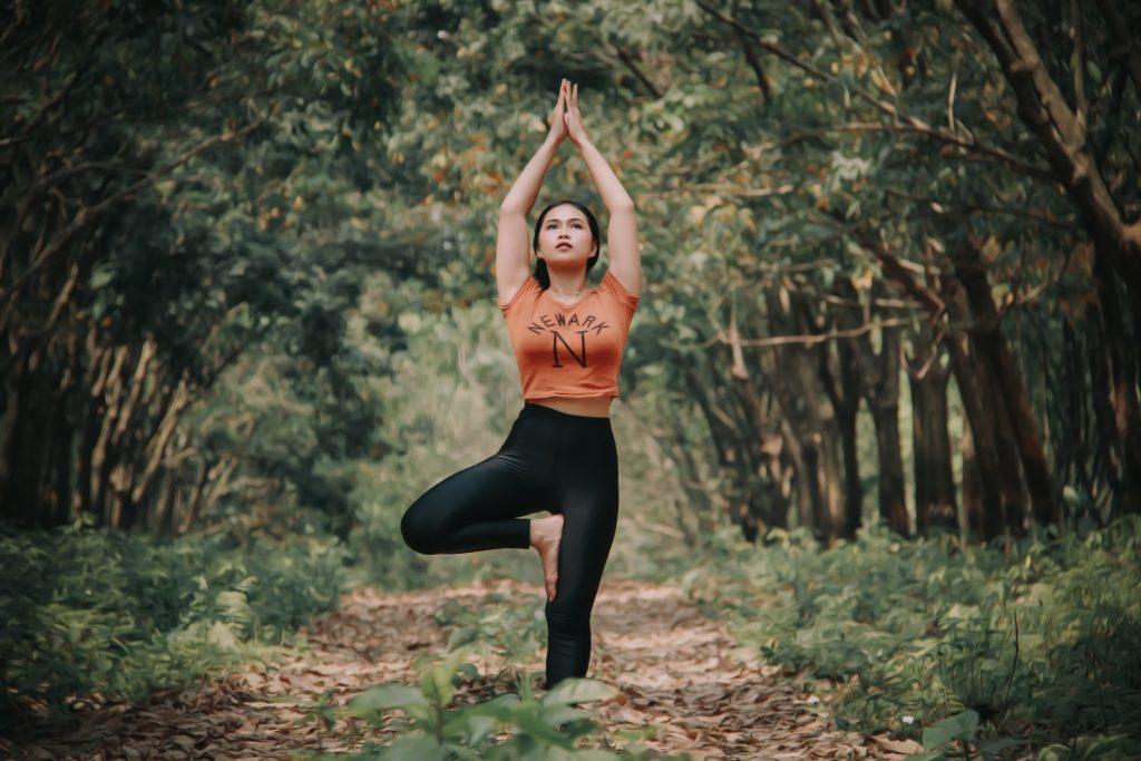 tăng cường sức khỏe_Yayan Sopian