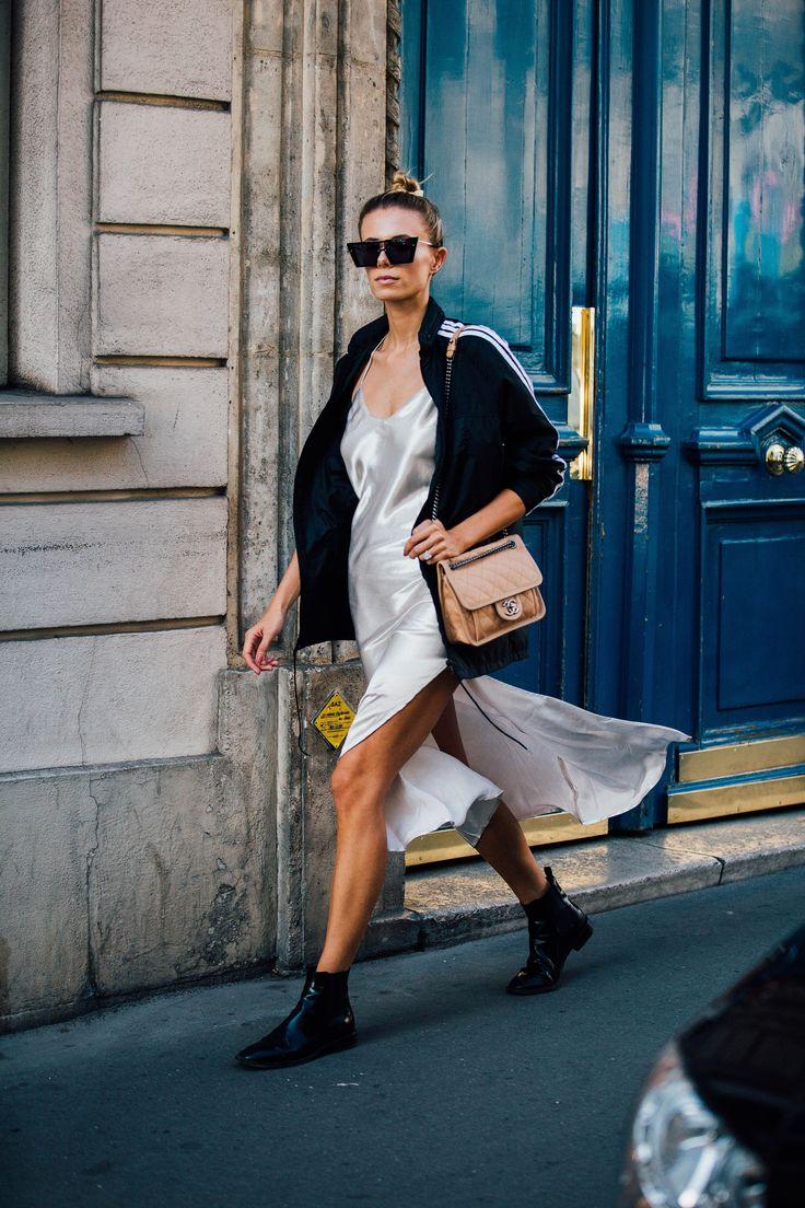 thời trang phụ nữ tuổi 30 12