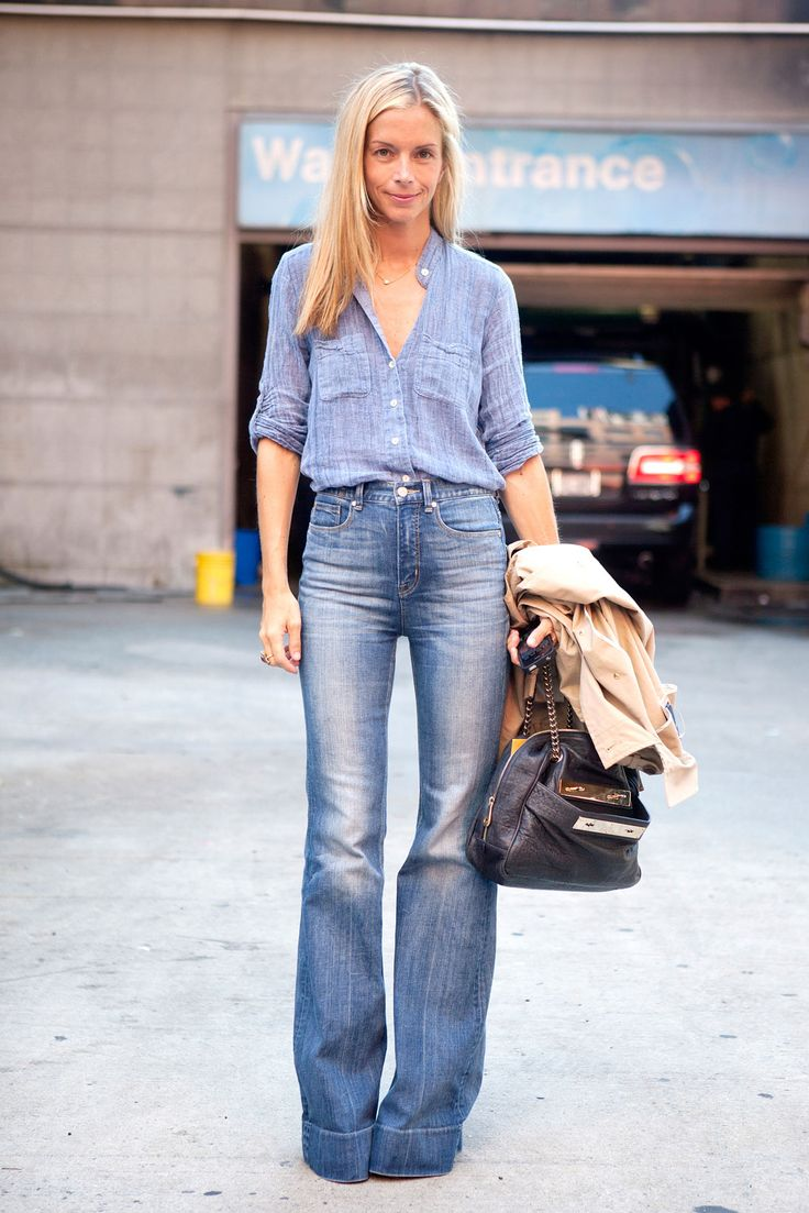 thời trang phụ nữ tuổi 30 2