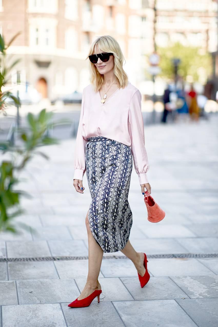 thời trang đường phố tháng 9 3