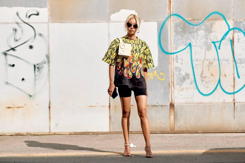 thời trang đường phố tháng 9 5
