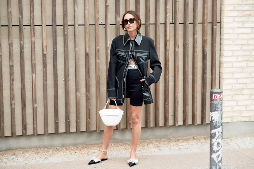 thời trang đường phố tháng 9 7