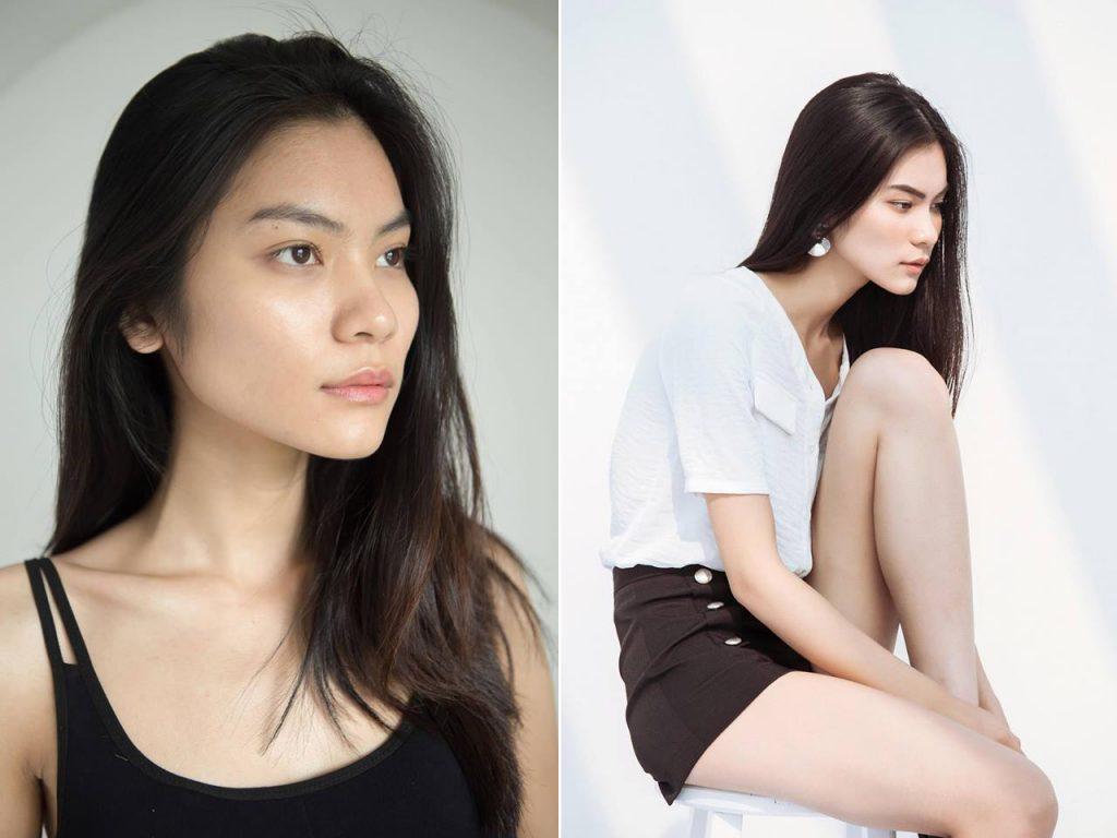 Hoa hậu và Á hậu Miss Global đến thăm Việt Nam - ELLE.VN