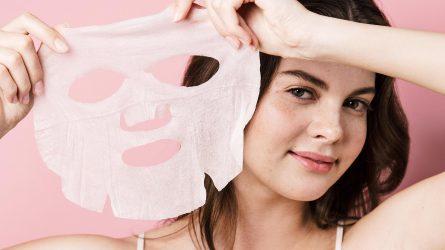 Đắp mặt nạ dưỡng ẩm da cách nào hiệu quả nhất?