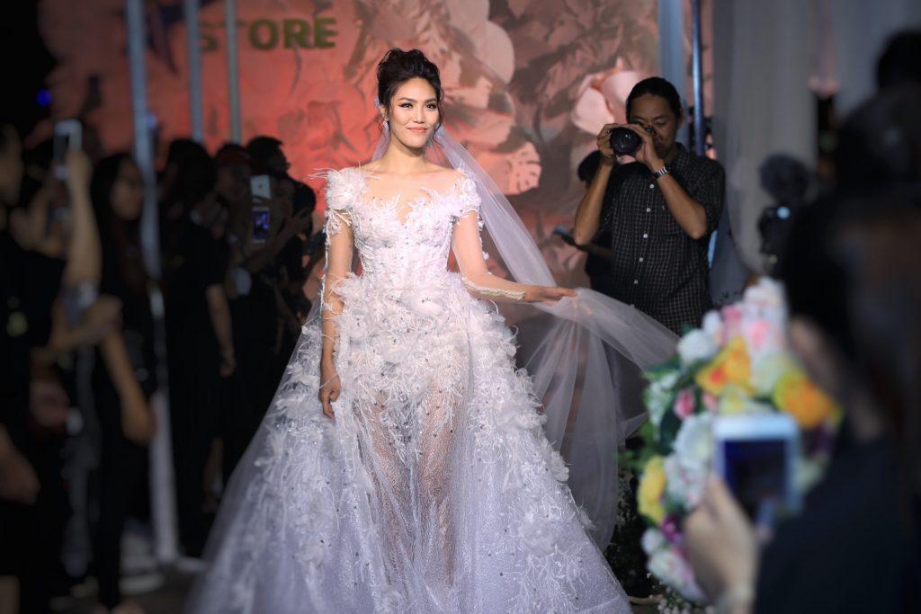 triển lãm mua sắm cưới 2018 - 07