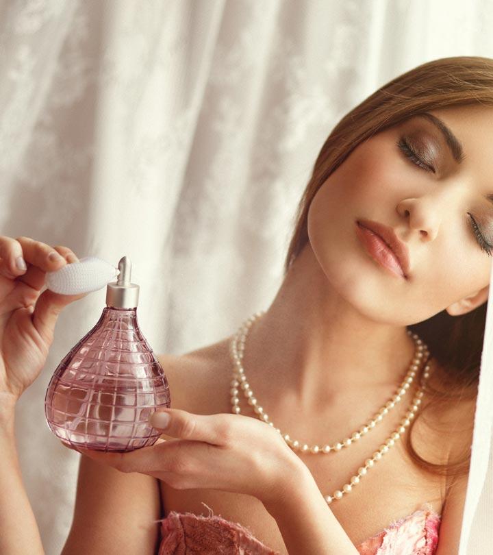 cách chọn nước hoa_StyleCraze
