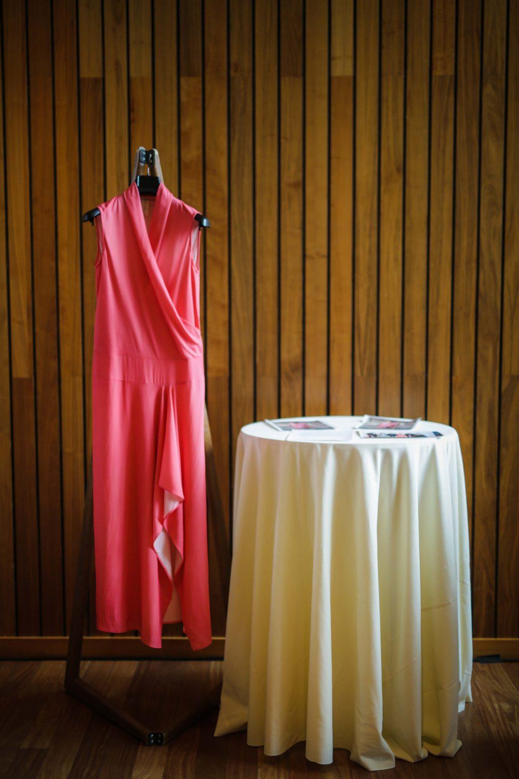H&M Foundation thời trang bền vững 4