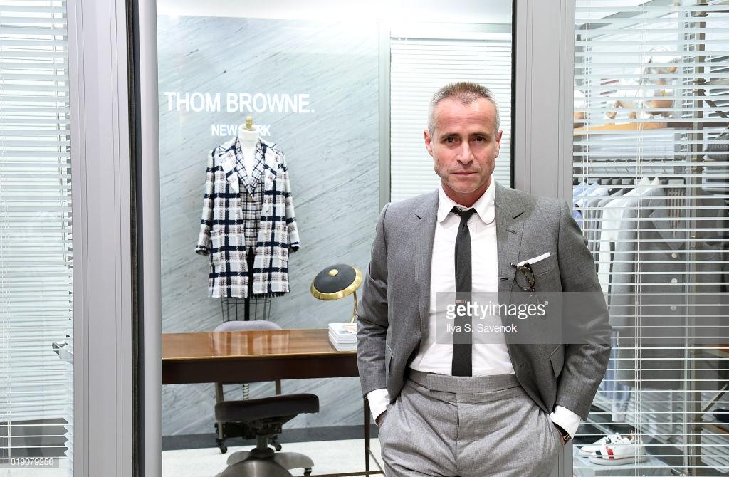 thương hiệu thời trang browne edited 3