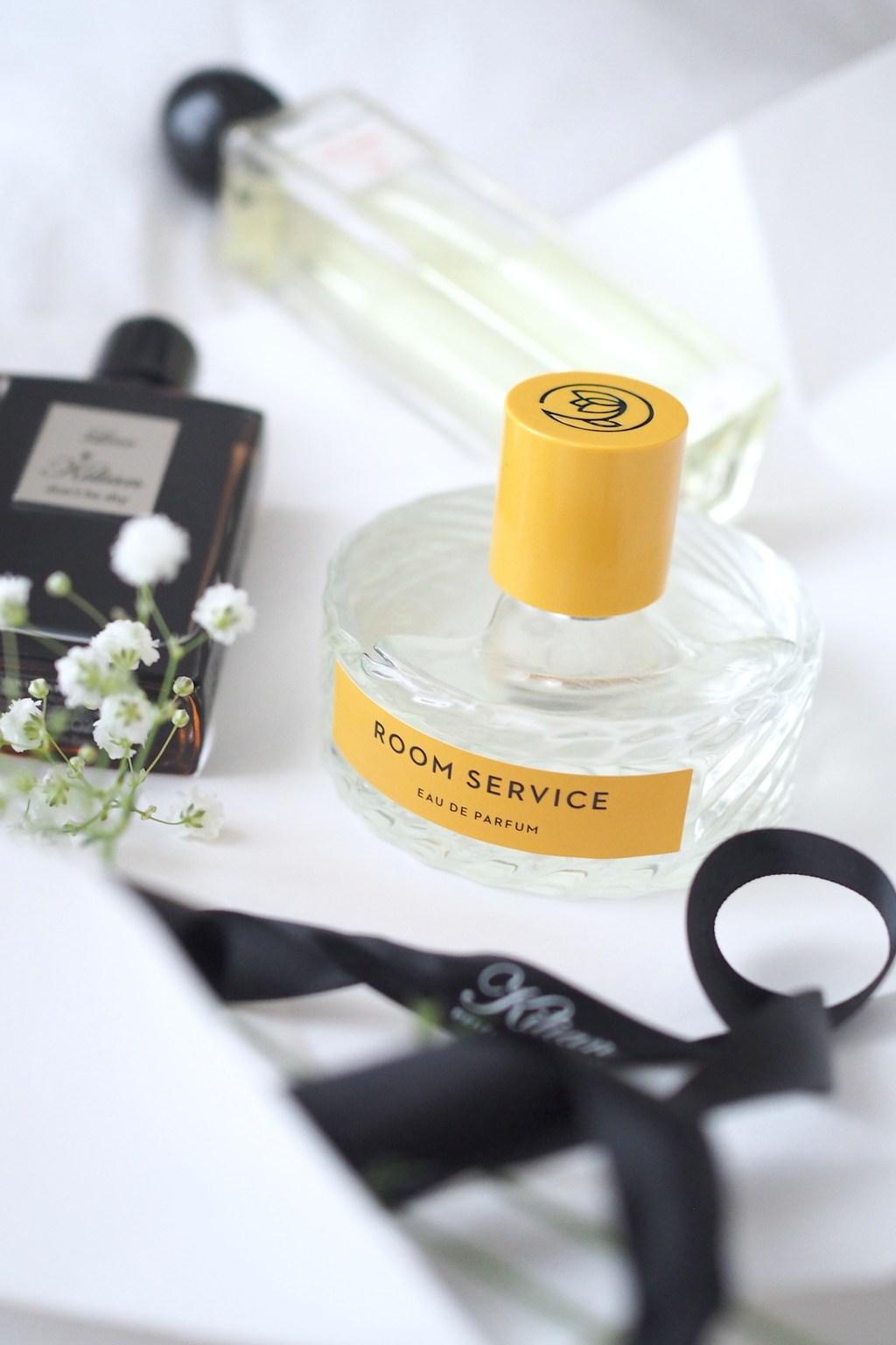 Hương nước hoa yêu thích của sao nữ - 03