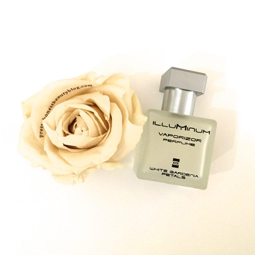 Hương nước hoa yêu thích của sao nữ - 08
