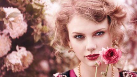 Mỹ phẩm làm đẹp từ những cánh hoa hồng