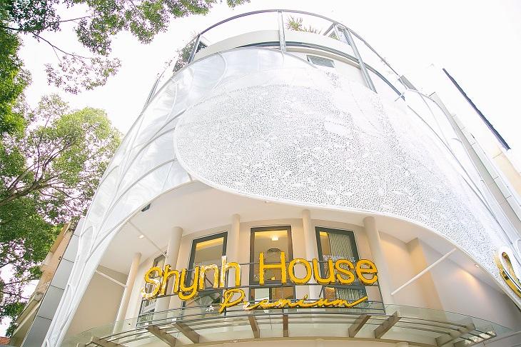 Shynh House Premium (1)
