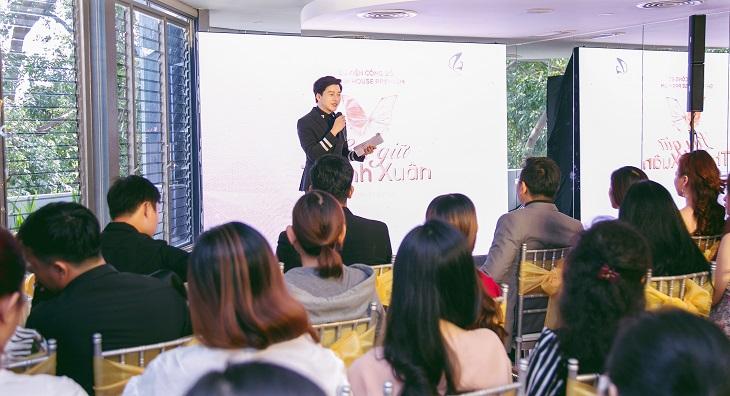 Shynh House Premium (2)