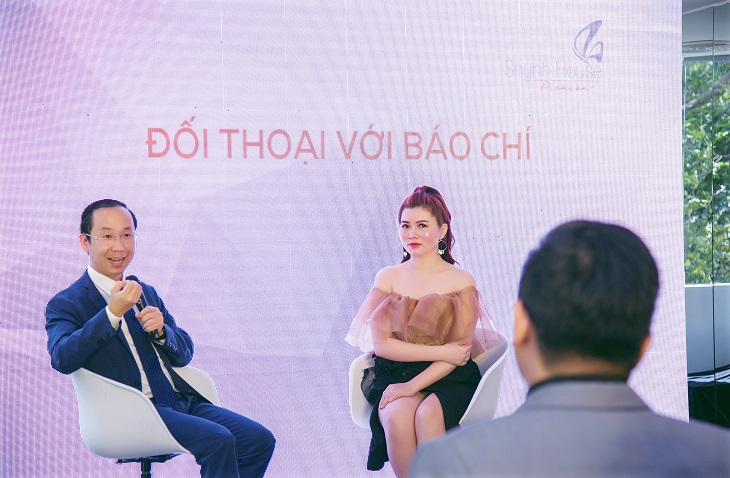 Shynh House Premium (6)