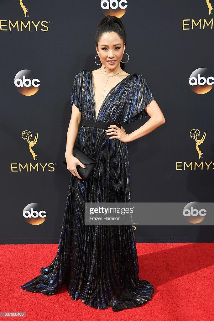 Phong cách thời trang Ngô Điềm Mẫn - Nàng Rachel Wu trong bom tấn điện ảnh Crazy Rich Asians 2