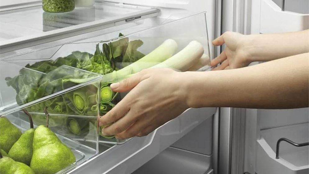 ELLE Việt Nam lãng phí thức ăn 3